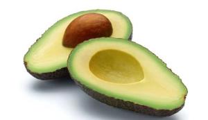 15 Makanan yang Dianjurkan Untuk Tumor Otak3