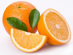 15 Makanan yang Dianjurkan Untuk Tumor Otak